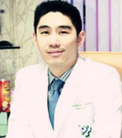 Somjate Manipalviratn,M.D医生