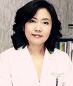 Punyatanssakchai, M.D医生