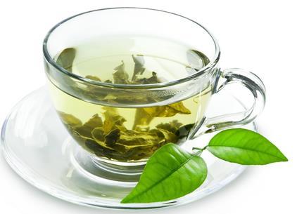 备孕与绿茶对孕妇帮助!