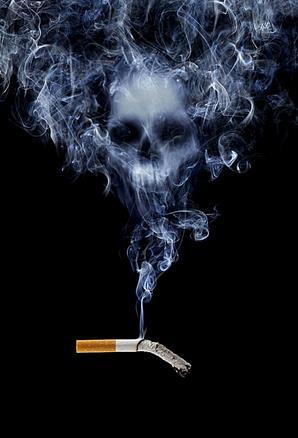 吸烟是试管婴儿的最大天敌?