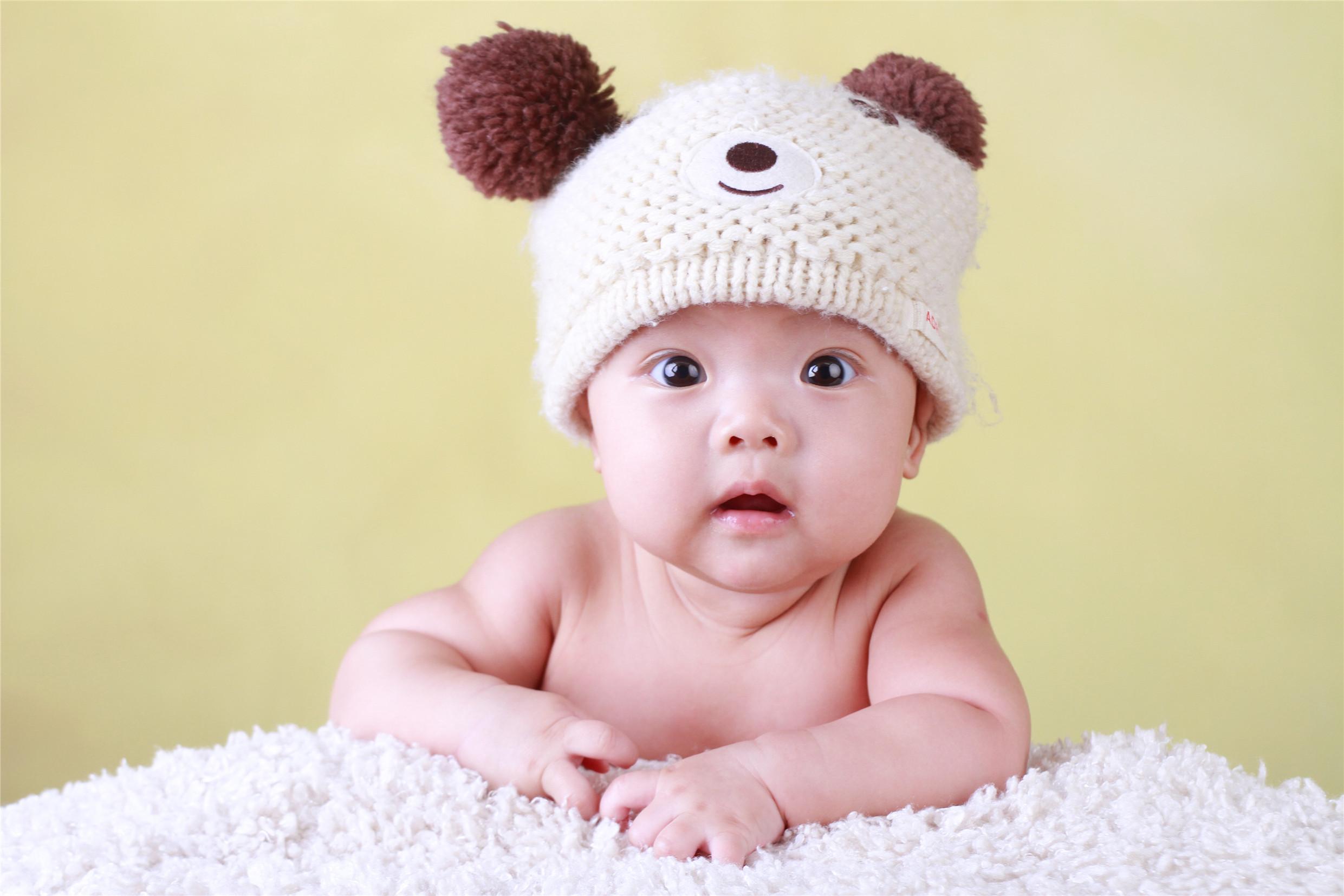 泰国试管婴儿选男女费用