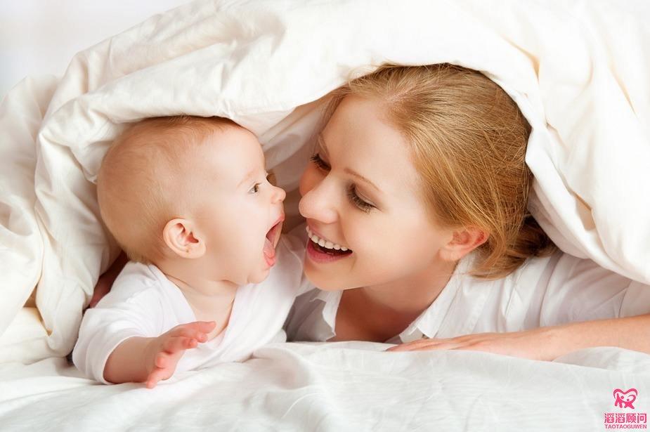 单身女性试管婴儿