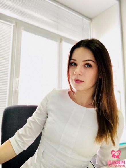 而格拉切娃·阿莉娜·马克西莫夫娜